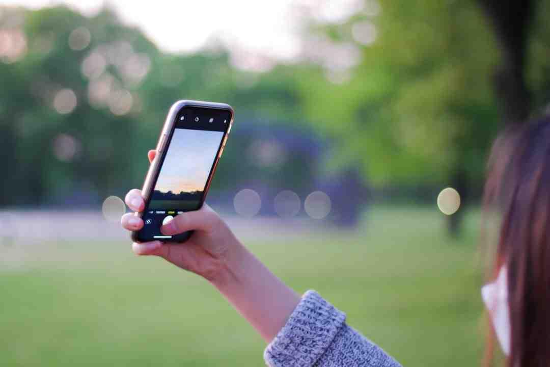 Quel est la meilleur offre Internet plus mobile ?