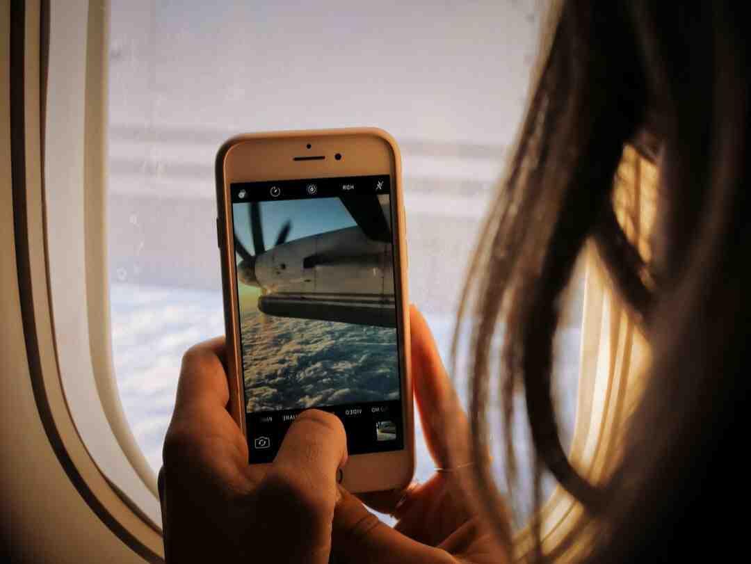 Quel forfait mobile avec internet illimité
