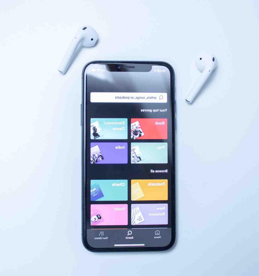 Quel forfait mobile pour internet illimité