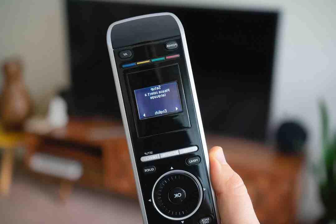 Quel forfait mobile sans internet