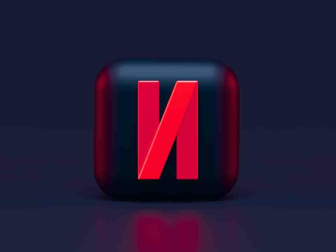 Comment regarder Netflix sur Canal+ ?
