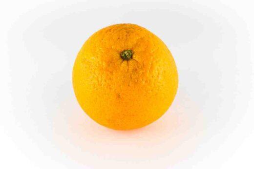Comment regarder netflix avec orange
