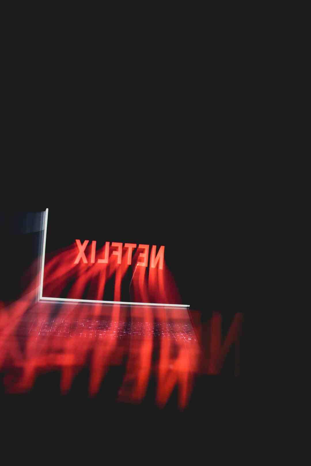 Est-ce que Netflix est gratuit avec Canal Plus ?