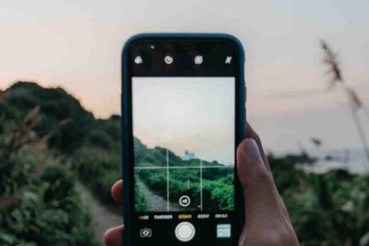 Quel est le forfait mobile avec internet le moins cher