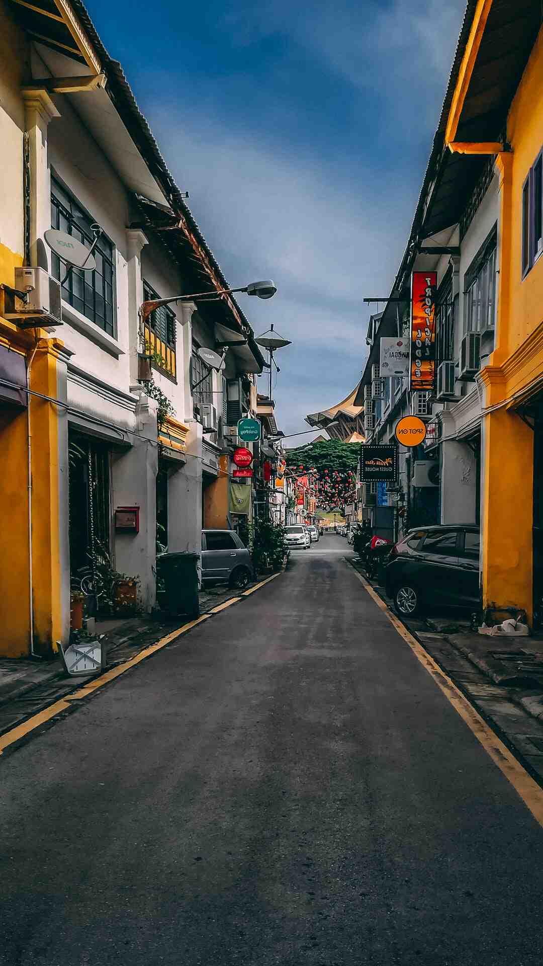 Quel est le meilleur Huawei rapport Qualité-prix ?