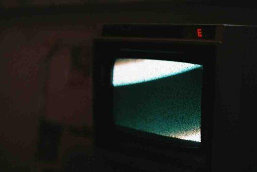 Quel est le meilleur forfait internet tv