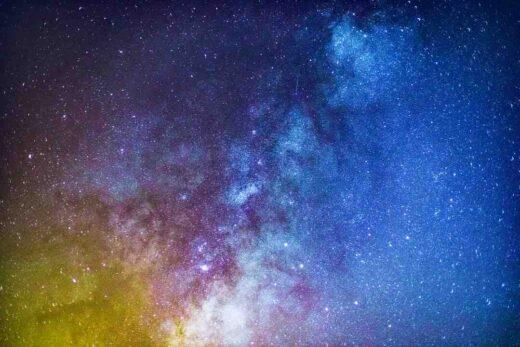 Quel samsung galaxy s20 choisir