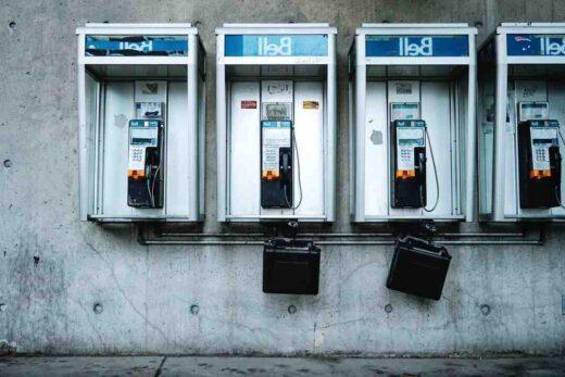 Quel samsung telephone choisir