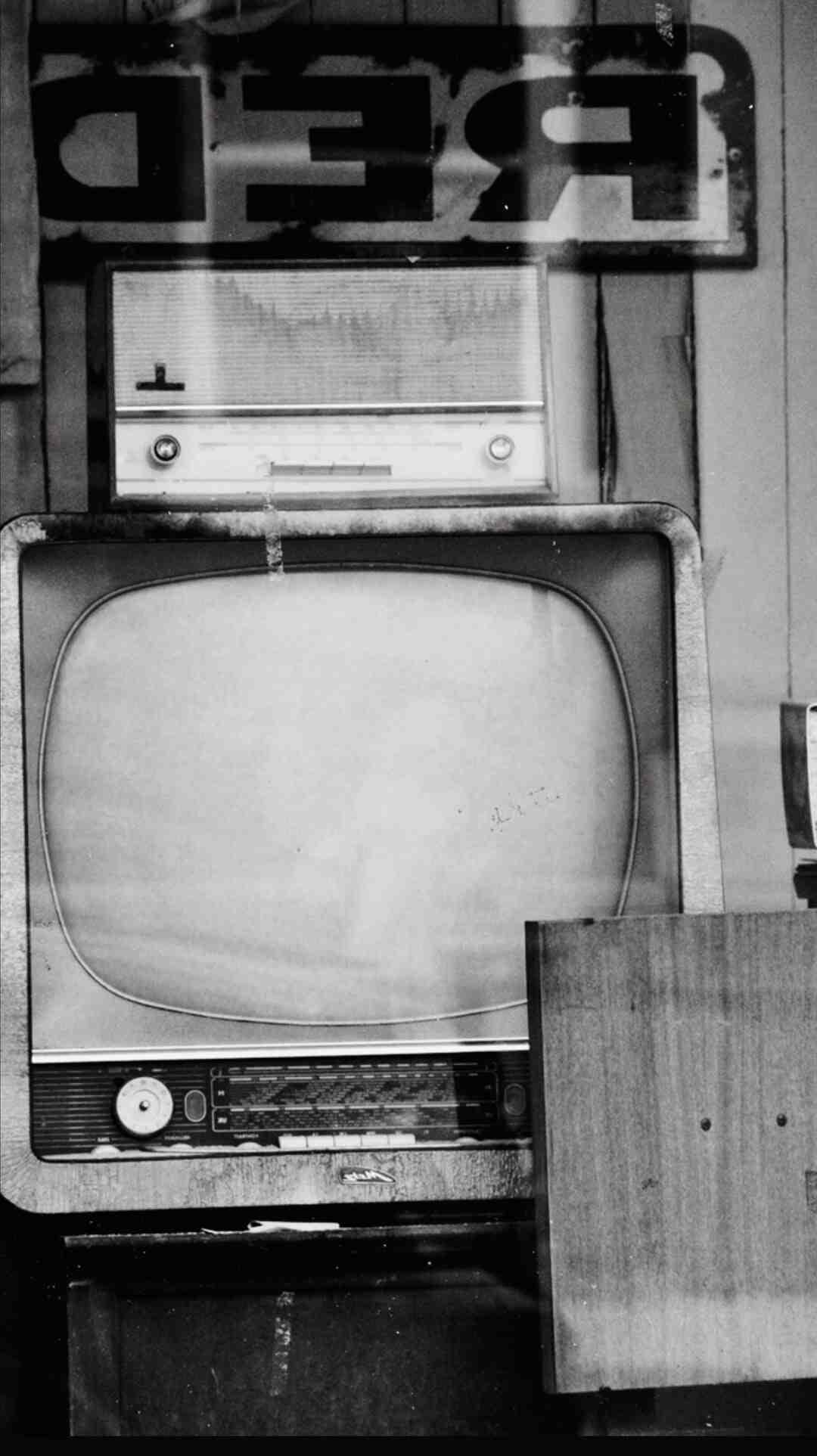 Quelle TV acheter en 2021 ?