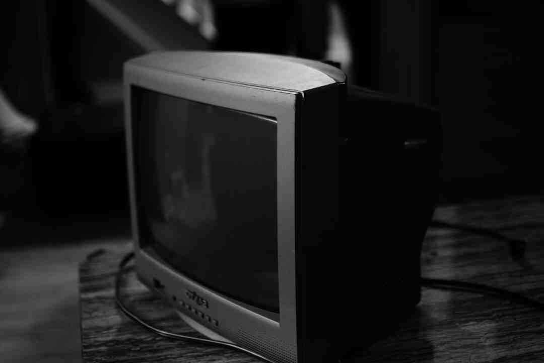 Quelle marque de TV 4K choisir ?