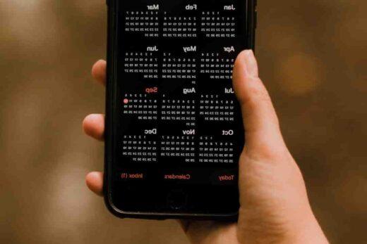 Quels sont les différents forfaits Free Mobile ?