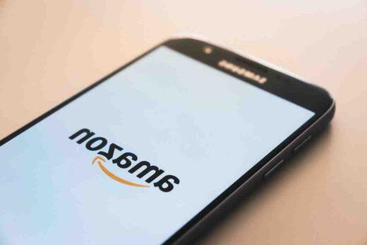 Amazon prime vidéo sfr ?