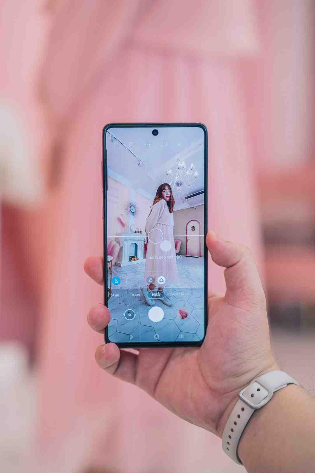 Comment choisir son Samsung Galaxy ?
