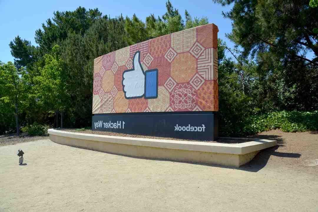 Comment diffuser Facebook sur Chromecast ?