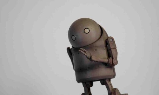 Comment mettre android sur tv