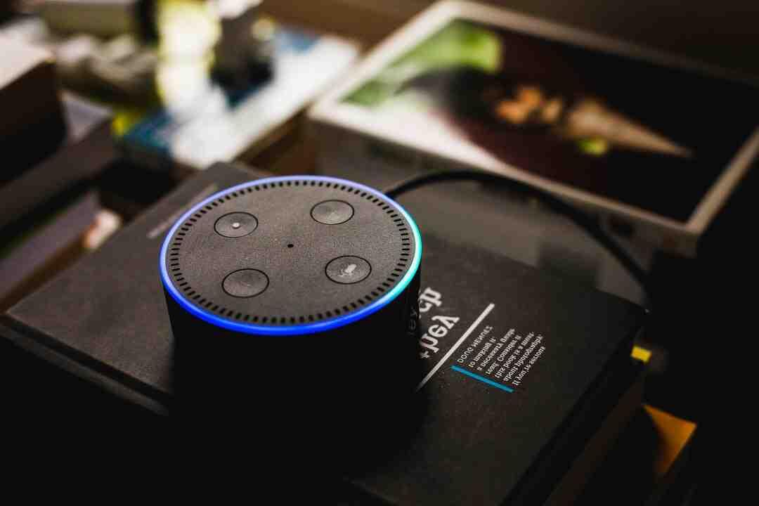 Comment partager compte Amazon Prime vidéo ?