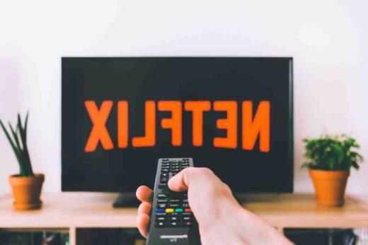Comment regarder netflix sur numericable