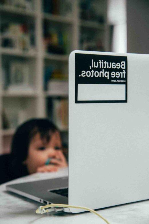 Comment regarder netflix sur tablette