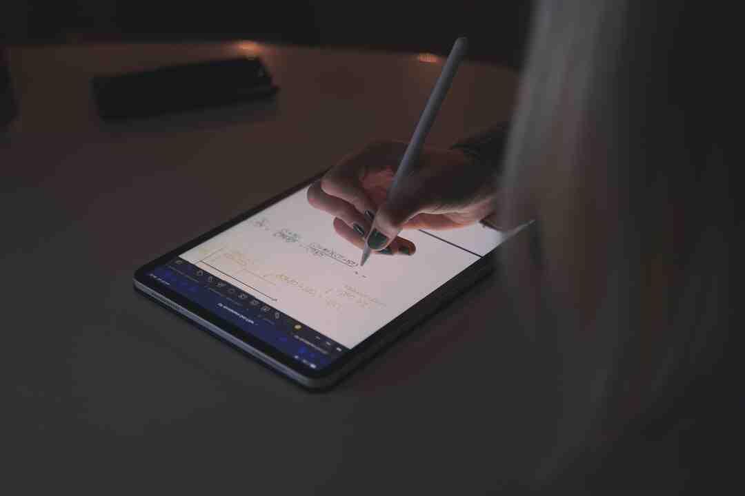 Puis-je charger mon iPhone avec le chargeur de mon iPad ?