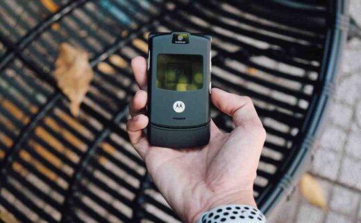 Quel est le forfait mobile tout illimité le moins cher ?