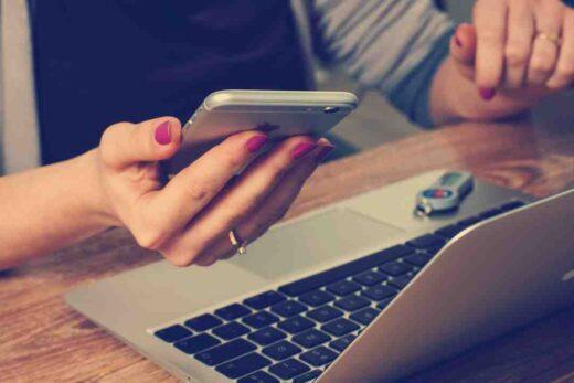 Quel est le meilleur forfait mobile SFR ?