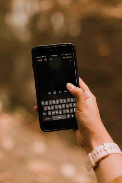 Quel forfait avec mobile choisir