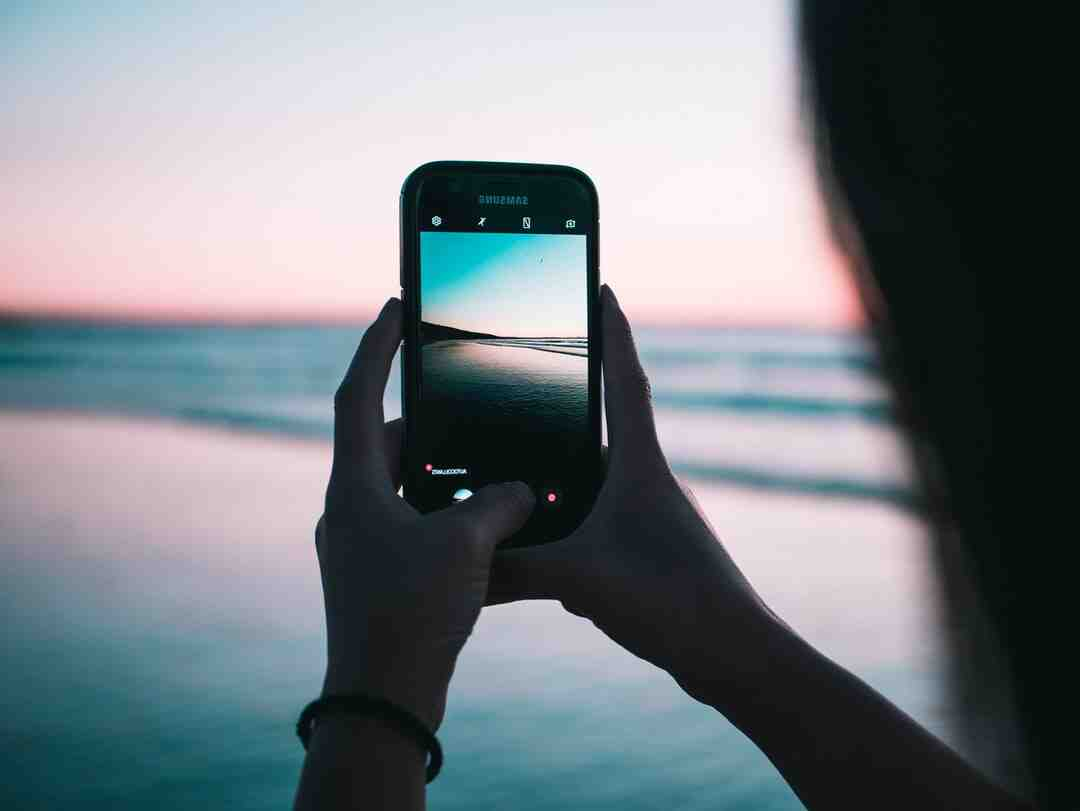 Quel smartphone pour photo a moins de 300 euros ?