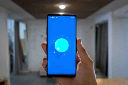 Quel smartphone xiaomi acheter en 2021