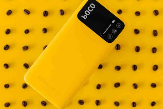 Quel smartphone xiaomi choisir en 2019