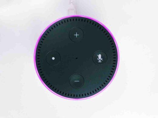 Amazon prime vidéo contact ?
