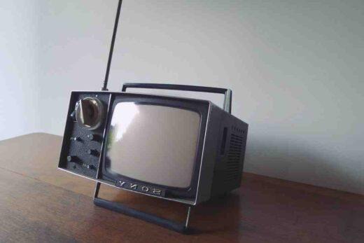 Comment caster rakuten tv ?