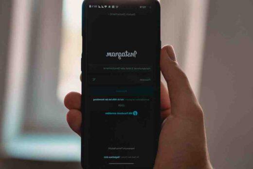 Pourquoi prendre un forfait mobile Pro ?
