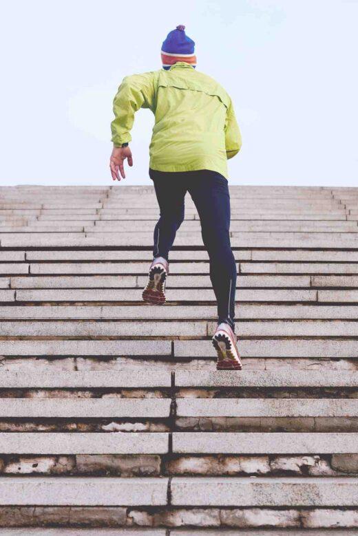 Comment caster rmc sport ?