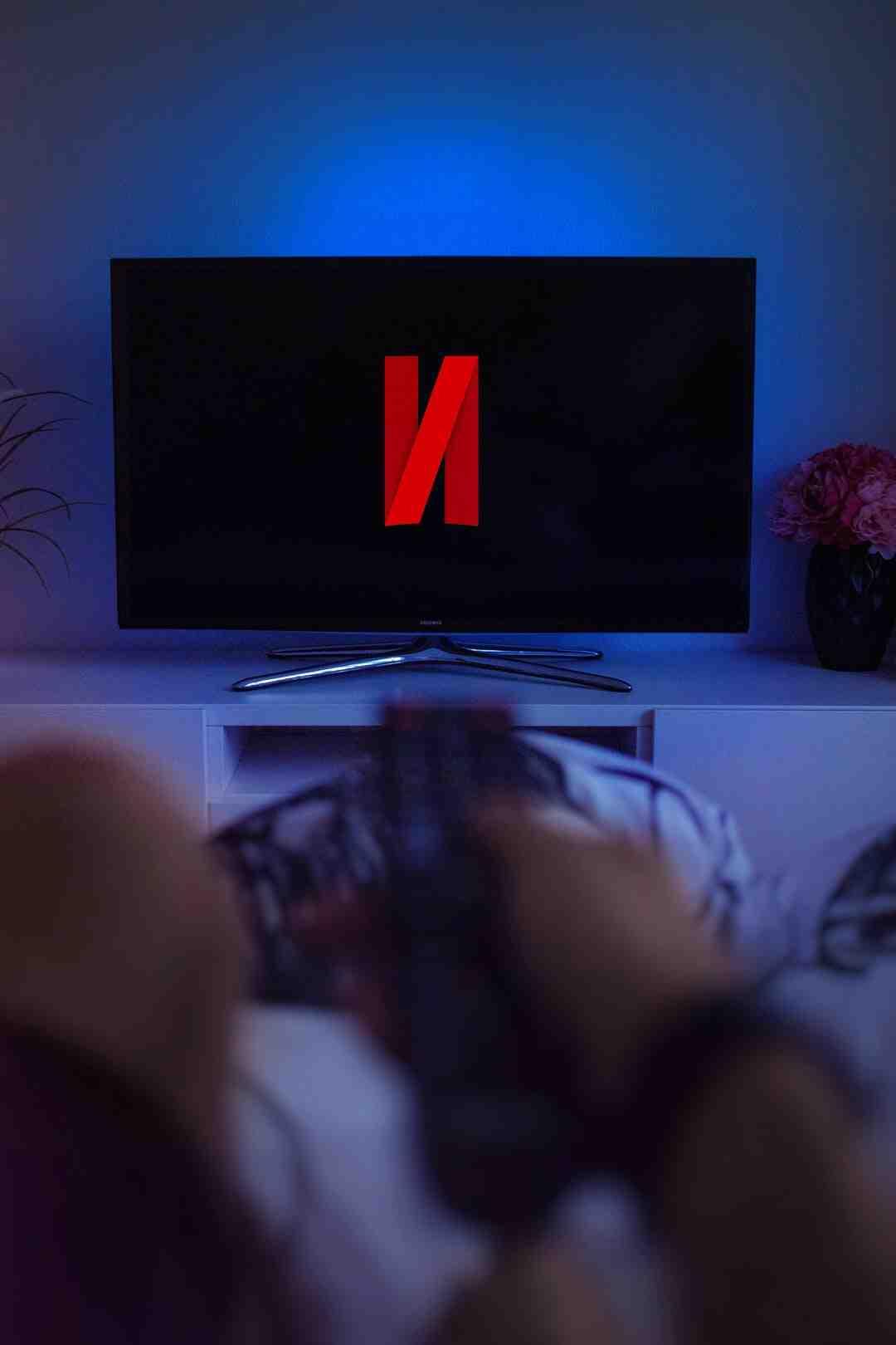 Comment mettre un bundle sur watched ?