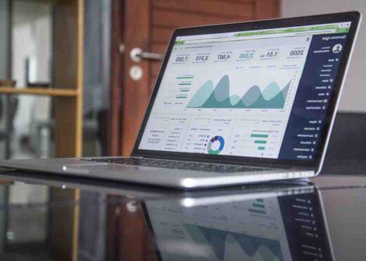 Comment netflix utilise le big data