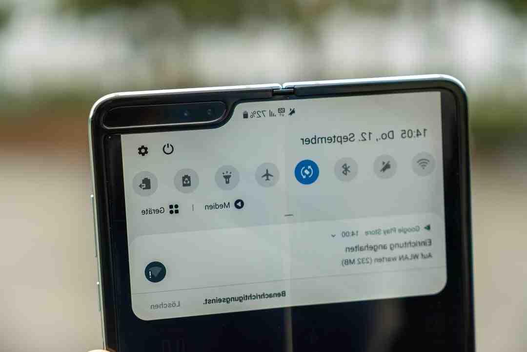Comment savoir si son smartphone est compatible 5G ?
