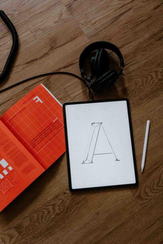 Pencil compatible avec quel ipad