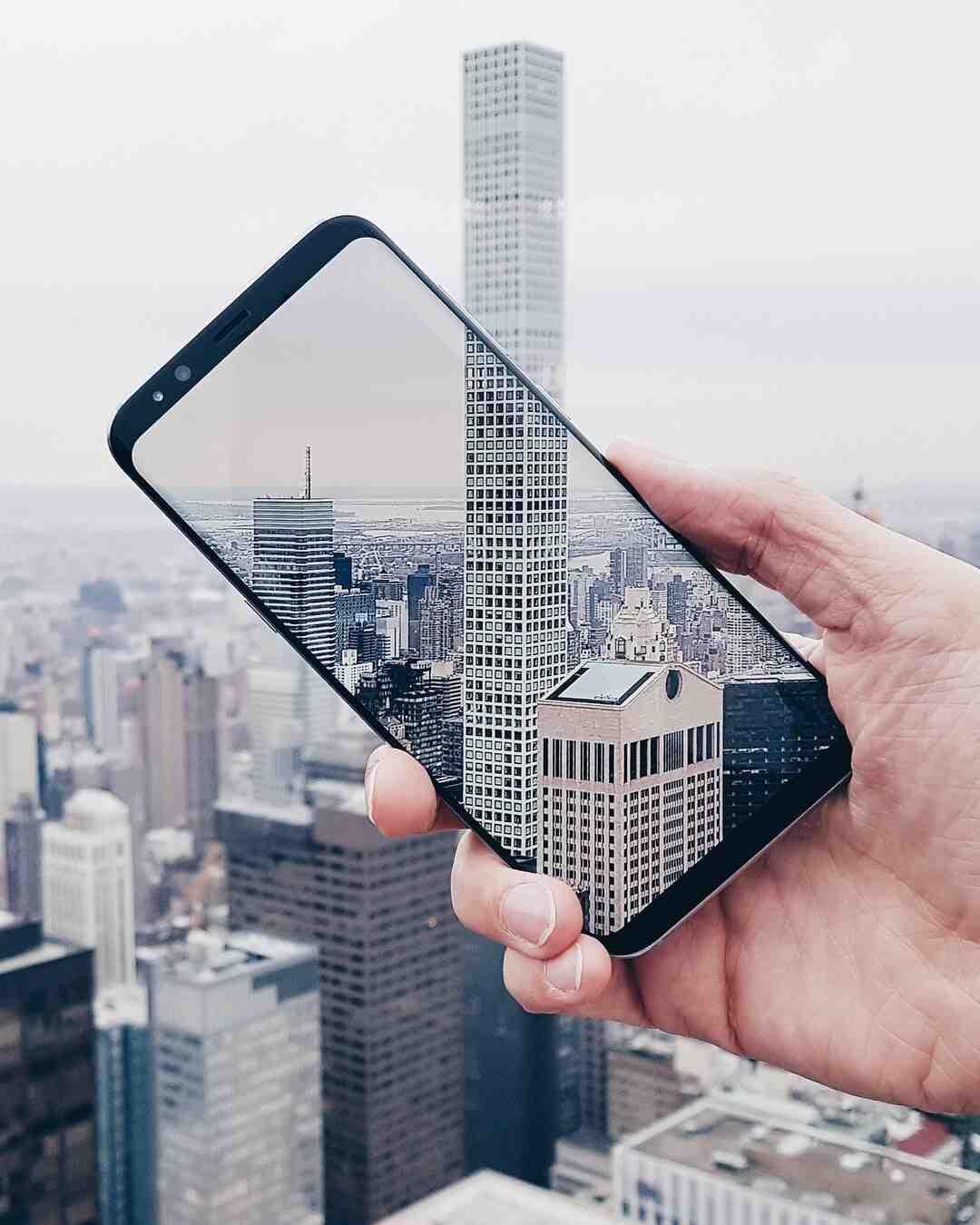 Quand sortira le prochain Samsung Galaxy ?