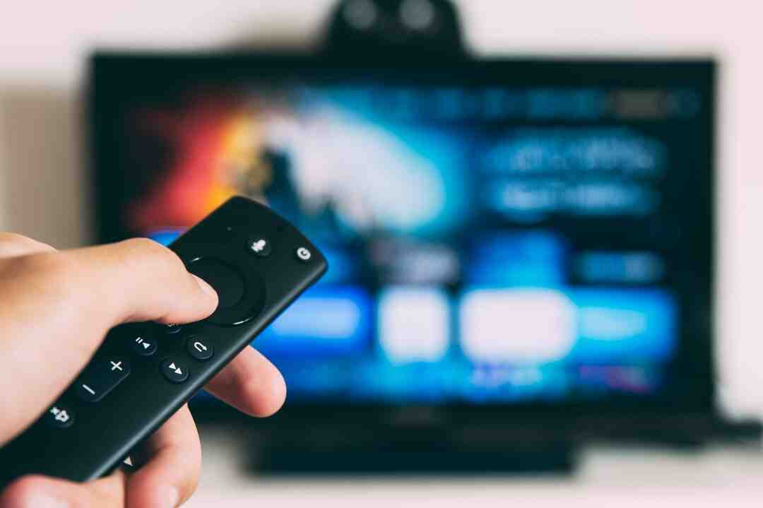 Quel est le meilleur abonnement VOD ?