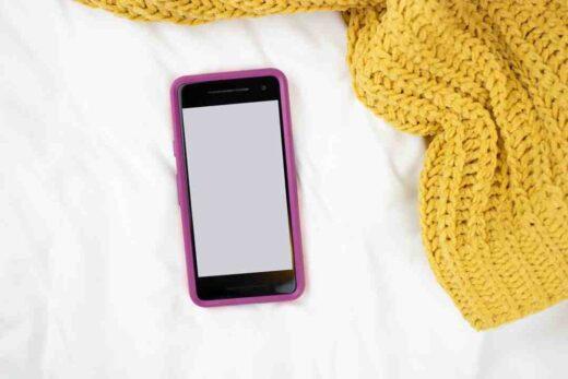 Quel est le meilleur forfait mobile avec internet ?