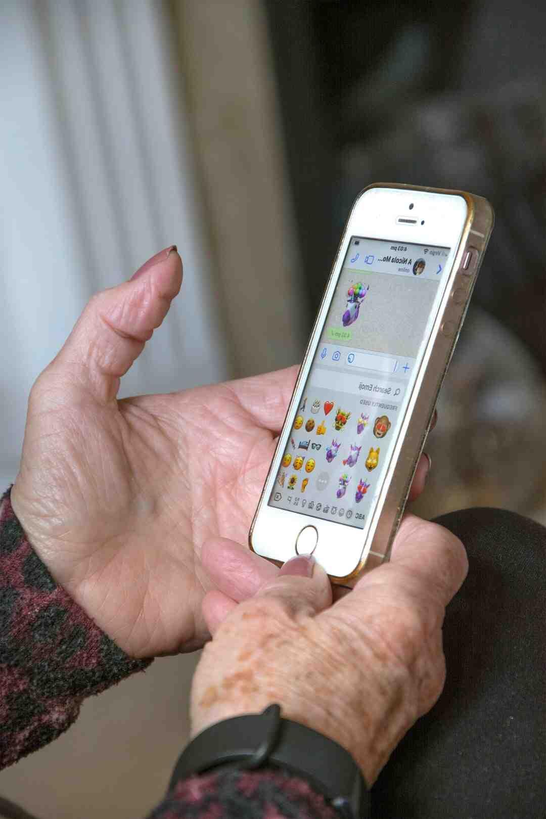 Quel forfait Internet pour smartphone ?