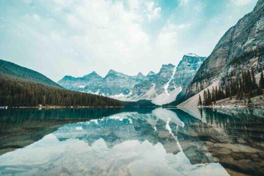 Quel forfait choisir pour le Canada ?