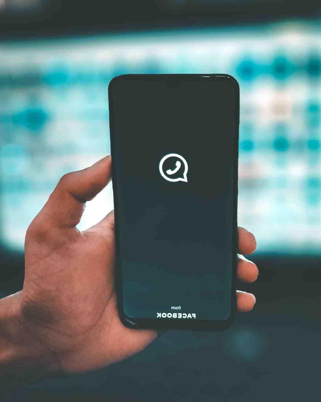 Quel forfait mobile pas cher choisir en 2021 ?