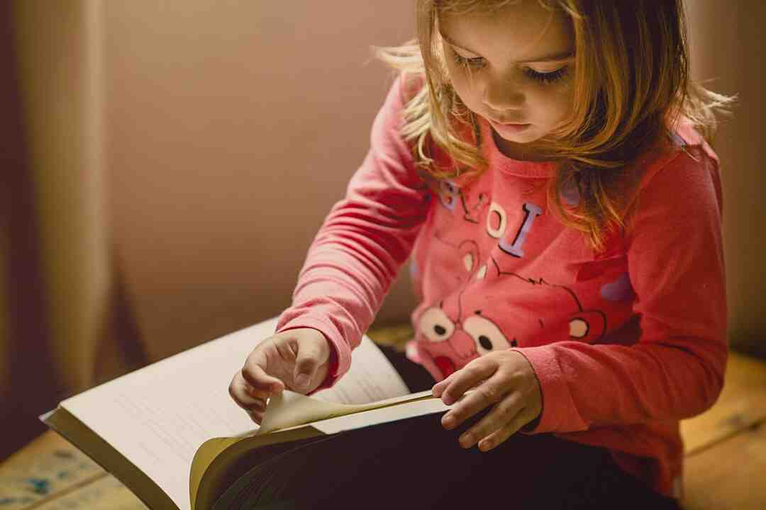 Quelle capacité de stockage pour iPad Pro ?