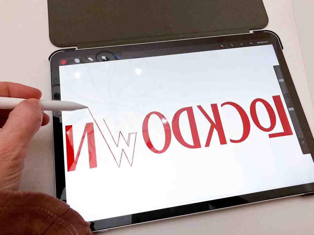 Quelle est la dernière version d'iPad ?