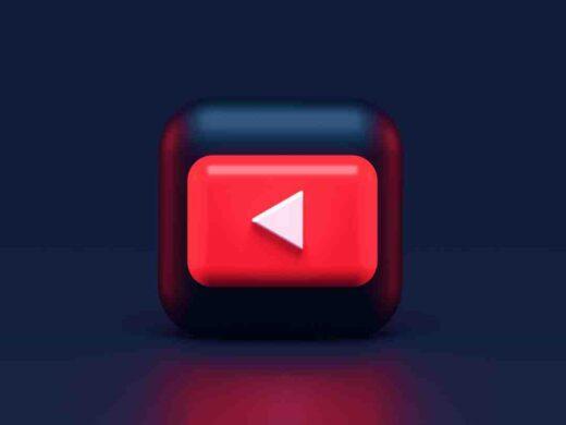 Comment caster une vidéo youtube sur la télé ?