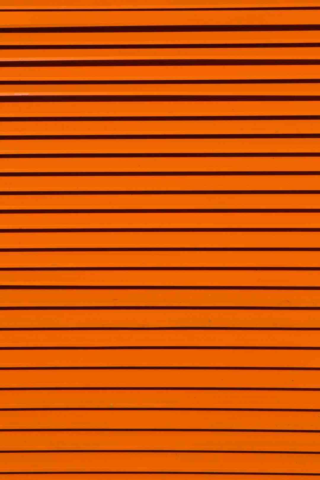 Comment ouvrir un compte Orange Pro ?
