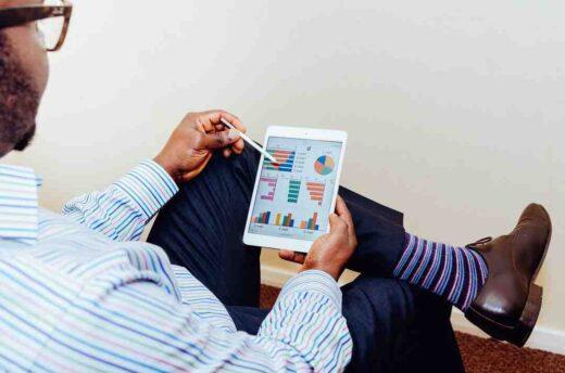 Comment savoir son model iPad ?
