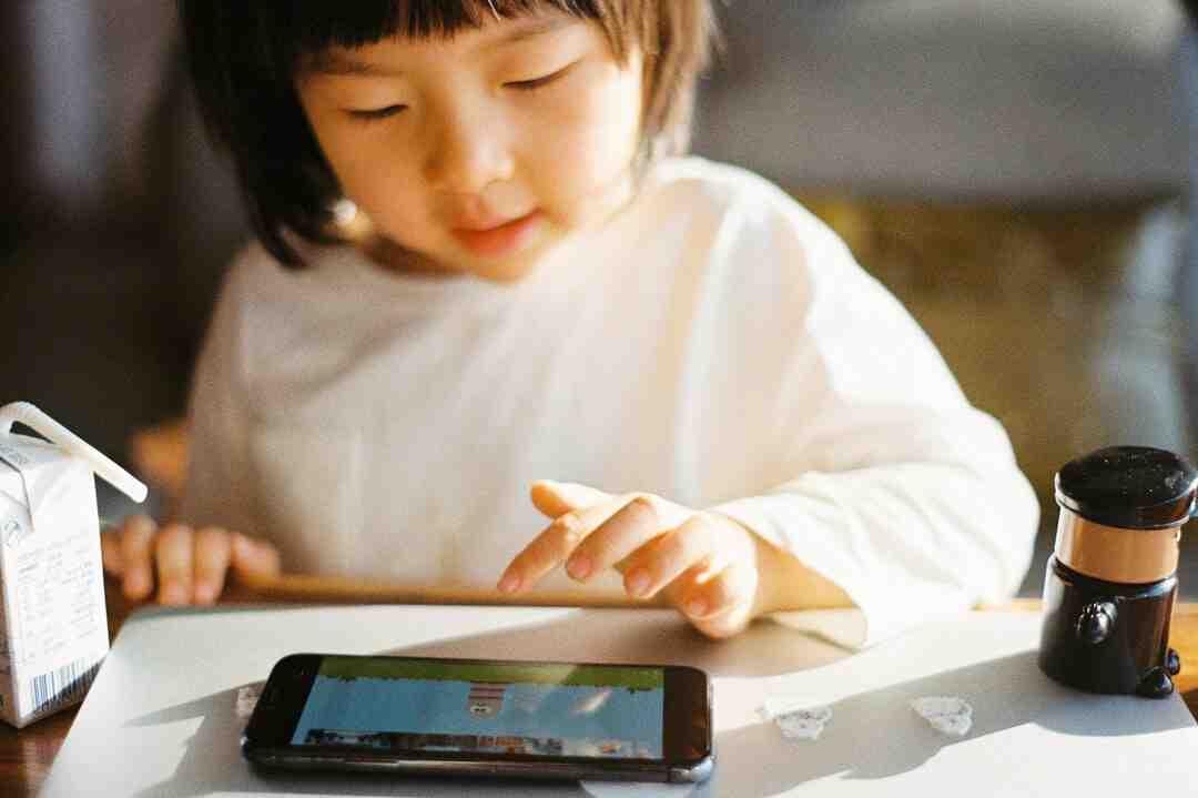 Où trouver Chromecast sur tablette Samsung ?
