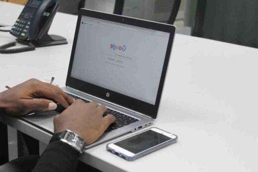 Pourquoi installer Internet Explorer 11 ?